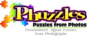 Phuzzles, Inc.